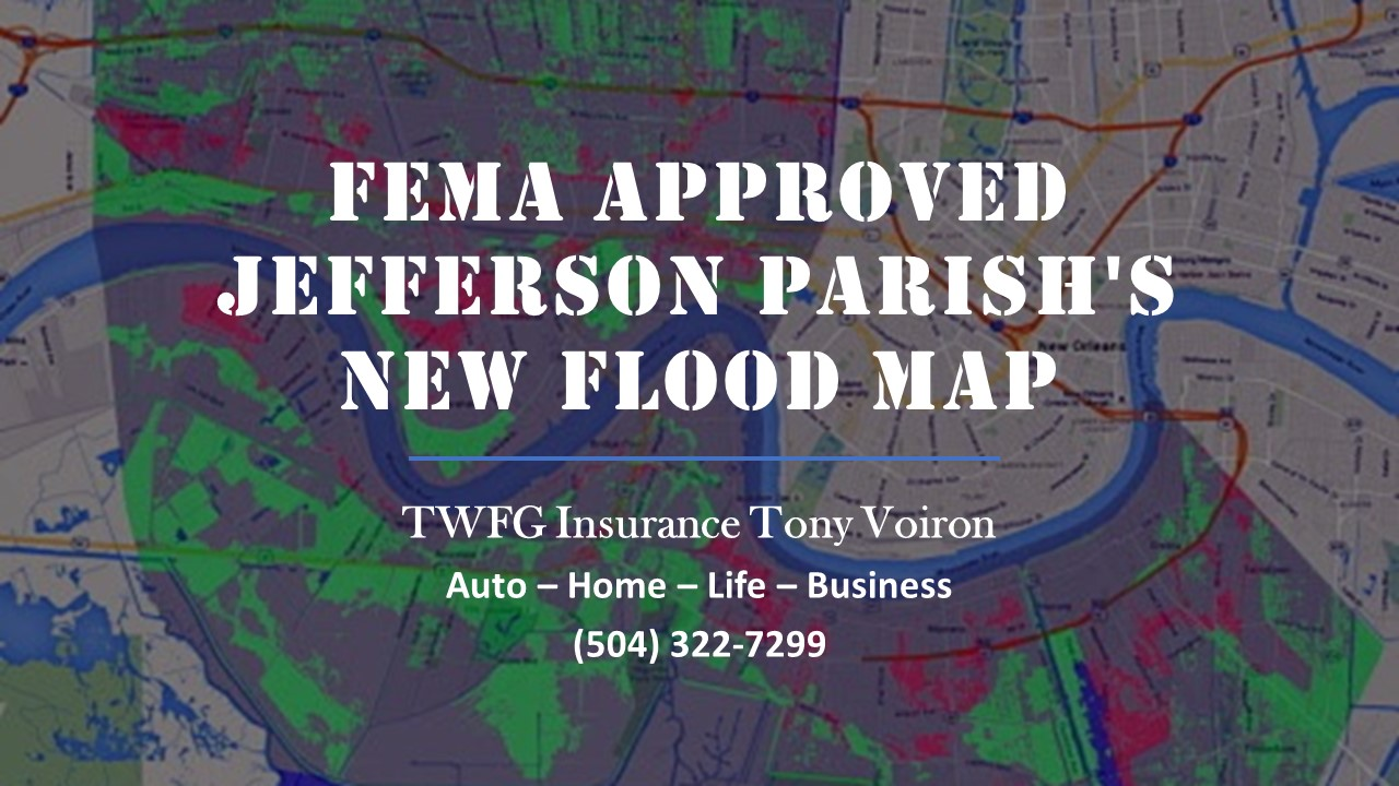 Updated Fema Flood Maps on fema 100 year flood maps, fema flood maps tennessee, fema issued flood maps, fema flood maps new jersey, fema flood maps find, fema flood maps nebraska, hawaii county tax maps, fema inundation maps, old wilson county kansas maps, simple drawings of city maps, historic south jersey tax maps, fema hazard maps,